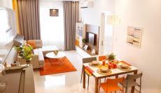Cần bán gấp căn hộ cao cấp Cảnh Viên 1, Q7 giá tốt. LH: 0945130022