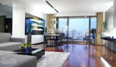 Cần tiền bán gấp căn penthouse Cảnh Viên 1, Phú Mỹ Hưng, quận 7. LH: 0945130022