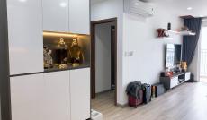 Chính chủ bán căn hộ Sunrise City tại Quận 7 - Hồ Chí Minh