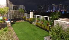 Bán căn hộ căn hộ cao cấp penthouse Sky Garden 3, PhÚ Mỹ Hung, Quận 7