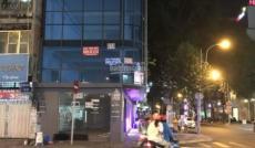 Chính chủ bán gấp nhà 3 mặt tiền đường Bạch Đằng, P. 15, Q. BT, 8x29m, NH 15m