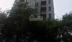 Cần bán nhà Ung Văn Khiêm, P25, Q.Bình Thạnh, DT 19,2m x 40m, giá 182 tỷ