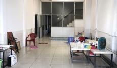 Nhà mặt tiền chợ Phạm Văn Hai, 5L, 11 PN, 1MB cho đầu tư CHDV