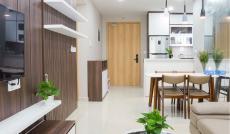 Bán nhà tiện xây căn hộ dịch vụ Trần Quang Diệu, Q3, 150m2 giá 13 tỷ