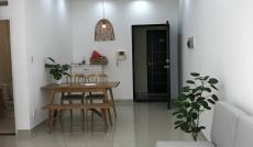 Bán căn hộ chung cư tại dự án Sky Garden 3, Quận 7, Sài Gòn diện tích 70.12m2, giá 2.65 tỷ