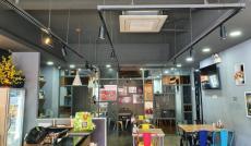 Cho thuê mặt bằng shop Sky Phú Mỹ Hưng Q7 170m2 tiện làm quán ăn, cafe, cửa hàng, cty 0909293499