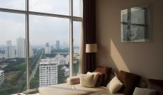 Bán chung cư Phú Mỹ - Vạn Phát Hưng, 120m2, 3.45 tỷ, LH 0916.808038