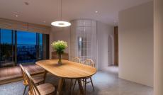 Kẹt tiền bán gấp căn hộ cao cấp Jamona Heights 2.15 tỷ. LH: 0397.575.579 (Ms. Như)