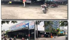 Chính chủ cho thuê mặt bằng kinh doanh KĐT Phú Mỹ Hưng, Quận 7