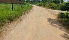 Bán 3180m2= 5 tỷ 4 đất thổ cư MT đường Phạm Văn Cội,  huyện Củ Chi