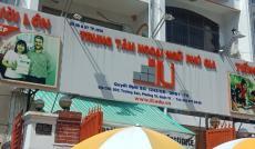 Bán nhà mặt tiền Nguyễn Tri Phương, Quận 5, DT 4x25m. Vị trí đẹp cực đẹp, ngay nhà hàng Biển Dương