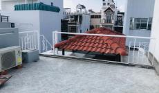 Chính chủ cần cho thuê nhà mới xây gần ĐHYD