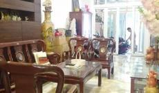 Bán trước tết nhà Lê Văn Sỹ, Quận 3, 6 tầng, 60m2, trên 11 tỷ. 0932828672