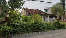 Bán đất thổ cư mặt tiền đường Phạm Văn Cội, Củ Chi, 4010m2 5 tỷ 5 làm nhà vườn, xây xưởng