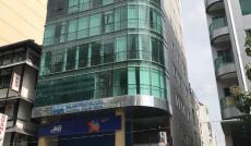 Bán đất Quận 5 giá rẻ 15 x 30m nở hậu 20m giá rẻ nhất Sài Gòn, thích hợp xây khách sạn