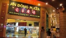 Bán nhà mặt tiền tại đường An Dương Vương, P8, Quận 5 - Đối diện chợ An Đông Plaza