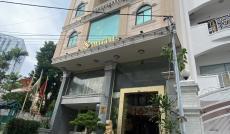 Bán Cao Ốc Văn Phòng Đường Nguyễn Gia Trí Quận Bình Thạnh,DT:12x20m.Giá 49 Tỷ