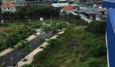 : KDC an phú đông 27 – quận 12 – tp hồ chí minh , giá 33tr/m2