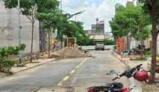 Bán đất An Phú Đông 27, APĐ, Quận 12, đường 12m, điện âm, giá từ 33tr/m2