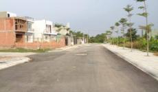 Bán đất, sổ hồng riêng, giá 39tr/m2. An Phú Đông, Quận 12. Tp HCM