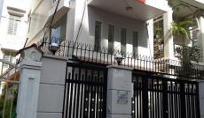 Nhà đường Lê Văn Sỹ 4 tầng / HXT (5x16m) 12 tỷ