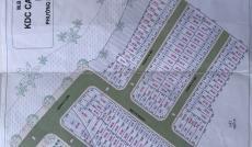 CHÍNH CHỦ BÁN DA DIAMOND TOWN PHÚ HỮU Q9; 4.5x11.6; 59M2; 65TRĐ/M2; SH RIÊNG, XD TỰ DO
