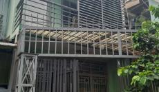 Bán nhà HXH Lê Trọng Tấn, quận Tân Phú, 4m x 14m, 3 tầng chỉ 4 tỷ 5, giá rẻ TL.