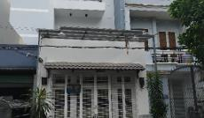 Bán Nhà Đẹp Giá Rẻ HXT 10m Đường Lê Văn Quới DT:4x16.2m 2 Lầu Giá:6.7 Tỷ TL