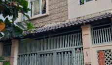 Bán Nhà Đẹp Giá Rẻ HXH Đường Mã Lò DT:6.38x15m 1 Lầu Giá:7 Tỷ TL
