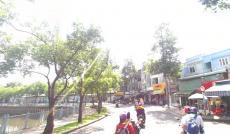 Bán nhà đẹp mặt tiền Hoàng Sa, Quận Tân Bình, 4x18m, trệt 2 lầu, chỉ 14,6 tỷ
