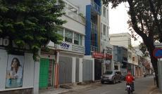 Bán Nhà Đường Phạm Văn Bạch quận Tân Bình,DT:10x16m.Giá 11,5 Tỷ