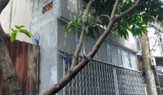 Bán Nhà Đẹp Giá Rẻ Đường Miếu Gò Xoài DT:4x11m 1 Lầu Giá:3.65 Tỷ TL