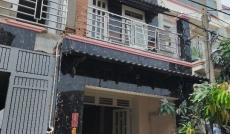 Bán Nhà Đẹp Giá Rẻ HXH Đường Ao Đôi DT:4x16.3m 1 Lầu Giá:4.2 Tỷ TL