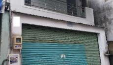 Bán Nhà Đẹp Giá Rẻ HXH Đường Đất Mới DT:5x10m 1 Lầu Giá:4.5 Tỷ TL