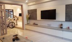 HOT! Cần bán gấp biệt thự liên kế Mỹ Giang, Phú Mỹ Hưng 7x18m giá tốt đầu tư 23 tỷ - 0938881171
