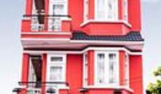 Bán nhà mặt tiền Phan Đăng Lưu, Quận Phú Nhuận, 4,2x24m, trệt 3 lầu, HĐ thuê 88tr/th, 35,5 tỷ