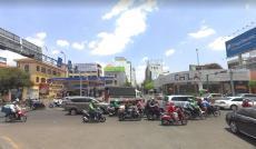 Bán nhà mặt tiền Huỳnh Văn Bánh cách Nguyễn Văn Trỗi chỉ 1 căn, ngang 7m, trệt 1 lầu ST, HĐ thuê 65tr/th, 32 tỷ