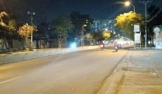 Bán cây xăng Duy nhất MT Huỳnh Tấn Phát 50x90, 450m2 Phú Xuân