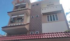 Bán Nhà Đường Phan Huy Ích Quận Tân Bình,DT:10x15m.Giá 19 Tỷ
