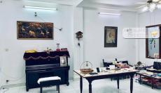 Chính chủ cho thuê Phòng Trọ Nguyễn Tri Phương Quận 10, chỉ từ 2 - 8 triệu/ tháng đủ tiện nghi, giờ