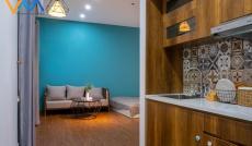 Phòng Thuê Tiêu Chuẩn Khách Sạn 4 Sao Khách Sạn VnaHomes 26 Võng Thị
