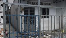 Bán đất có nhà cấp 4 mặt tiền hẻm xe hơi 2441 Huỳnh Tấn Phát,Nhà Bè gia 3,3 tỷ