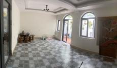 Cho thuê mặt bằng khu An Phú - Giá 20 triệu/th - làm văn phòng, DT 7,4x19m