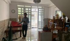 Bán Gấp Nhà 1 lầu Huỳnh Tấn Phát, Quận 7 - Giá: 5.4 tỷ Lh 0909 668 928