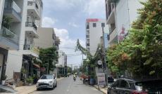 Bán gấp Nhà 1 trệt 2 lầu Đường số 11, Phường Bình Thuận quận 7 - Giá 7.5 tỷ