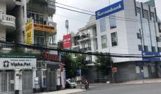 Bán mặt tiền Lương Định Của An Phú Quận 2 191m2 Giá 65 Tỷ
