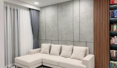 Bán gấp căn hộ chung cư KingDom 101 Tô Hiến Thành. Quận 10 Hồ Chí Minh Diện tích: 78m2, 2 pn, 2wc ,nội thất cao cấp