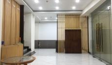 Cho thuê mặt bằng Thái Thuận 130m2, giá 25 triệu/tháng