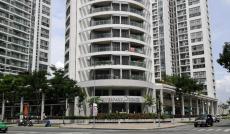 Cần bán căn hộ cao cấp Riverpark Premier, Dt:122m2 giá 9.8 tỷ