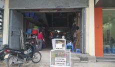 Cho thuê mặt bằng mặt tiền Lương Định Của tiện kinh doanh - giá 15 triệu/tháng